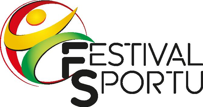Festival Sportu Plzeň