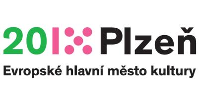 Plzen 2015