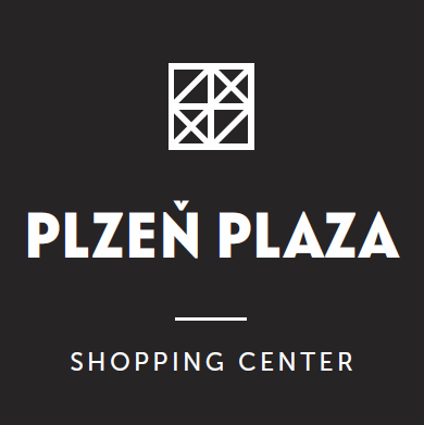 OC Plzeň Plaza