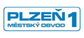 MO Plzeň 1