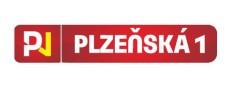 Plzeňská 1