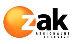 TV ZAK