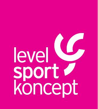 Level sport concept