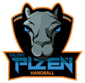 Logo_talent_Plzeň