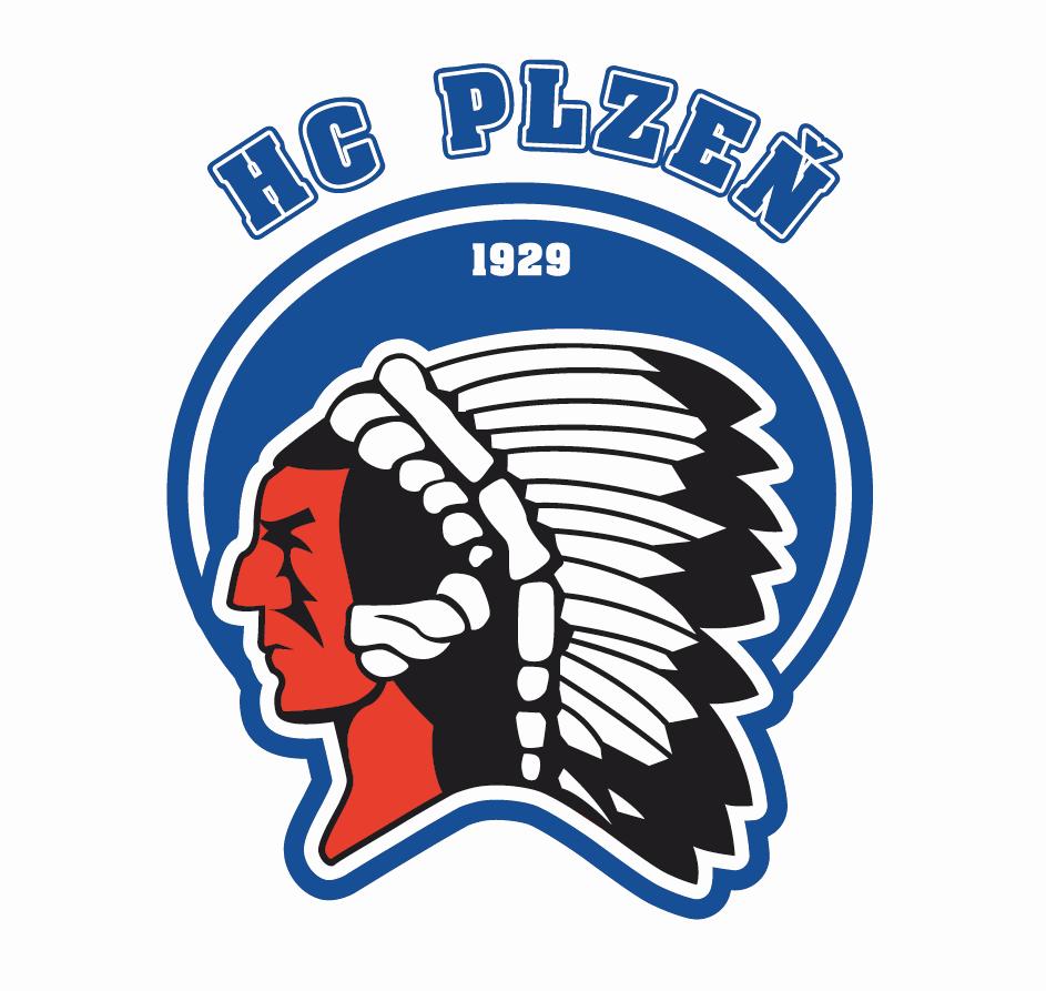 hc-plzen-1929