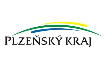 logo-pk