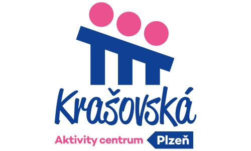 Krasovska