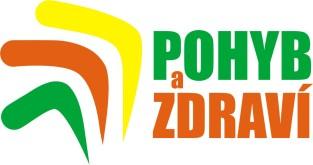 logo_pohyb-a-zdravi
