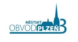 Mo Plzeň 3