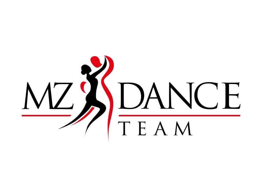 MZ DANCE 1-01