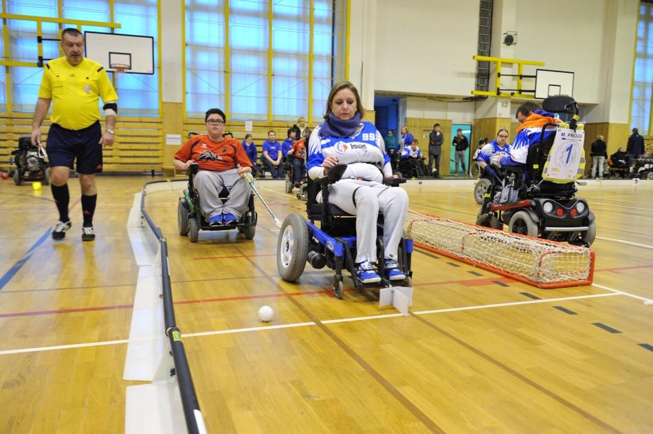 Turnaj-Plzen-powerchairhockey