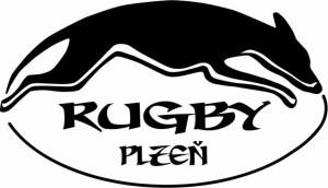 rc_plzen_logo