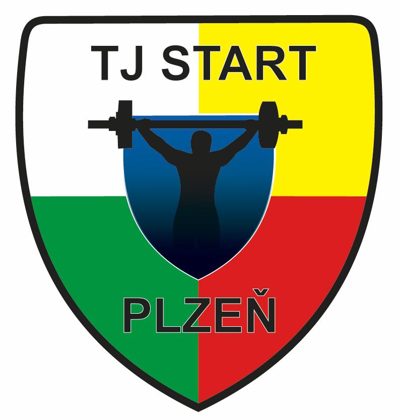 tj-start-plzen-logo