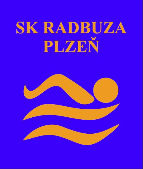 sk-radbuza-plzen-logo