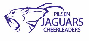 logo-pilsen-jaguar-cheerleaders