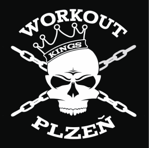 logo-workout-plzen