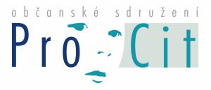 procit-logo