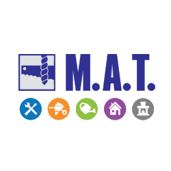 M.A.T. Group