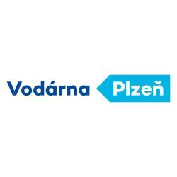 Vodárna Plzeň